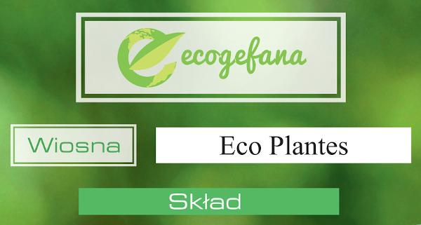 eco plantes